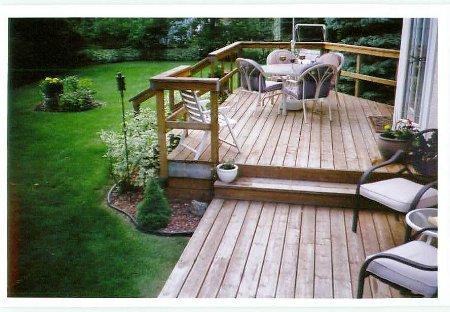 Photo 5: Photos: 139 Crofton Bay: Residential for sale (St. Vital)  : MLS®# 2515030