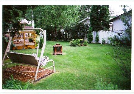 Photo 6: Photos: 139 Crofton Bay: Residential for sale (St. Vital)  : MLS®# 2515030