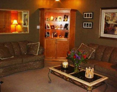 Photo 8: Photos: 139 Crofton Bay: Residential for sale (St. Vital)  : MLS®# 2515030
