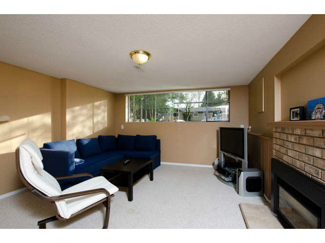 Photo 36: Photos: 11825 WARREN Place in Delta: Annieville House for sale (N. Delta)  : MLS®# F1400219