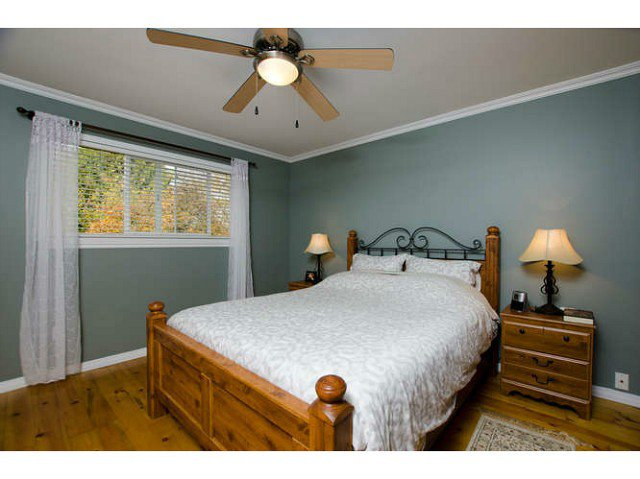 Photo 26: Photos: 11825 WARREN Place in Delta: Annieville House for sale (N. Delta)  : MLS®# F1400219