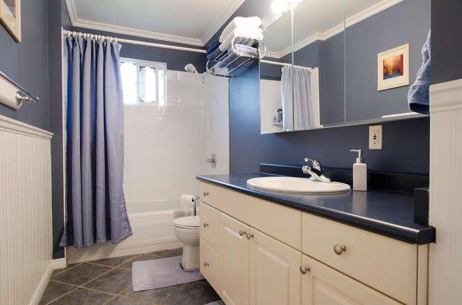 Photo 7: Photos: 11825 WARREN Place in Delta: Annieville House for sale (N. Delta)  : MLS®# F1400219