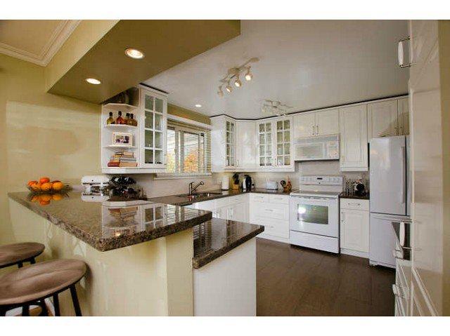 Photo 21: Photos: 11825 WARREN Place in Delta: Annieville House for sale (N. Delta)  : MLS®# F1400219