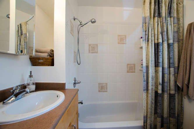 Photo 9: Photos: 11825 WARREN Place in Delta: Annieville House for sale (N. Delta)  : MLS®# F1400219