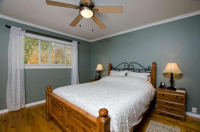 Photo 8: Photos: 11825 WARREN Place in Delta: Annieville House for sale (N. Delta)  : MLS®# F1400219