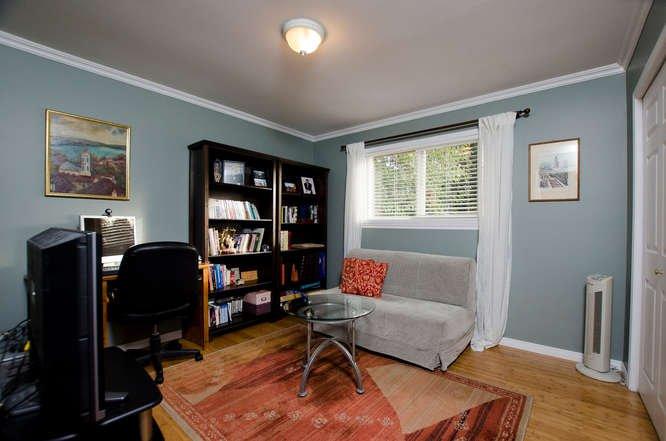 Photo 11: Photos: 11825 WARREN Place in Delta: Annieville House for sale (N. Delta)  : MLS®# F1400219