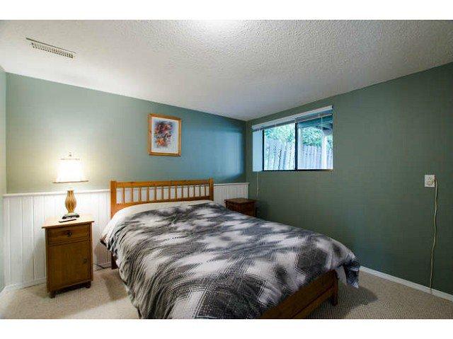 Photo 35: Photos: 11825 WARREN Place in Delta: Annieville House for sale (N. Delta)  : MLS®# F1400219