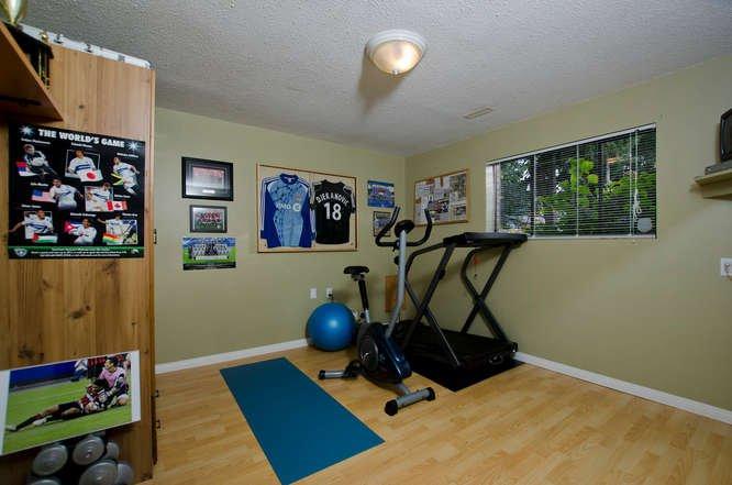 Photo 14: Photos: 11825 WARREN Place in Delta: Annieville House for sale (N. Delta)  : MLS®# F1400219