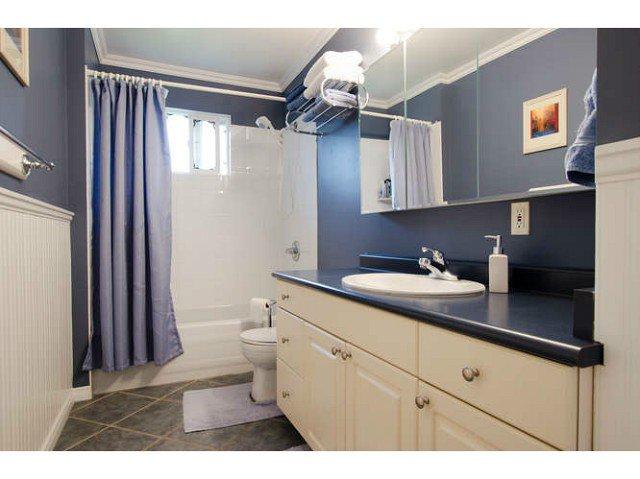 Photo 25: Photos: 11825 WARREN Place in Delta: Annieville House for sale (N. Delta)  : MLS®# F1400219