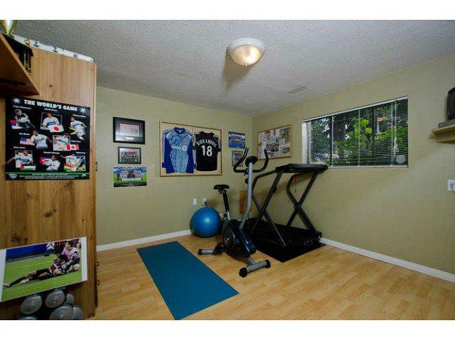 Photo 33: Photos: 11825 WARREN Place in Delta: Annieville House for sale (N. Delta)  : MLS®# F1400219