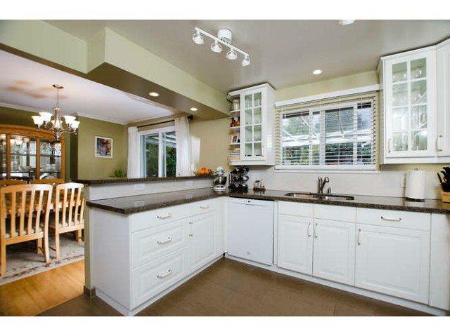 Photo 22: Photos: 11825 WARREN Place in Delta: Annieville House for sale (N. Delta)  : MLS®# F1400219