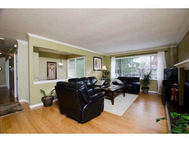 Photo 24: Photos: 11825 WARREN Place in Delta: Annieville House for sale (N. Delta)  : MLS®# F1400219