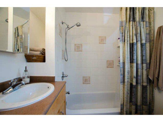 Photo 27: Photos: 11825 WARREN Place in Delta: Annieville House for sale (N. Delta)  : MLS®# F1400219