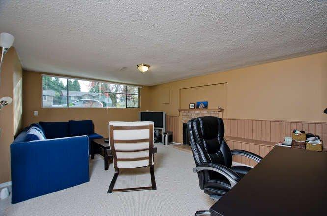 Photo 17: Photos: 11825 WARREN Place in Delta: Annieville House for sale (N. Delta)  : MLS®# F1400219