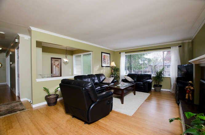 Photo 3: Photos: 11825 WARREN Place in Delta: Annieville House for sale (N. Delta)  : MLS®# F1400219