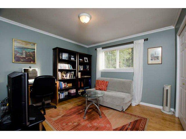 Photo 28: Photos: 11825 WARREN Place in Delta: Annieville House for sale (N. Delta)  : MLS®# F1400219