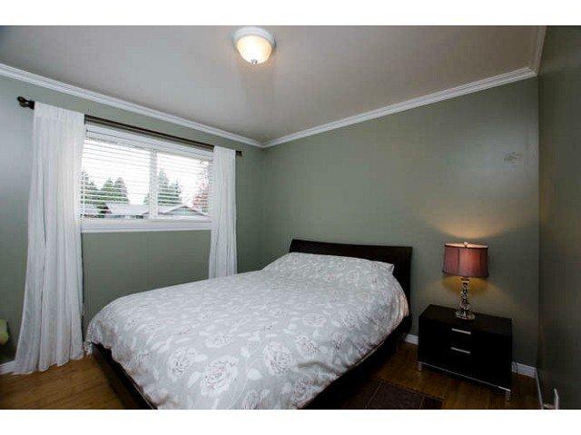 Photo 29: Photos: 11825 WARREN Place in Delta: Annieville House for sale (N. Delta)  : MLS®# F1400219