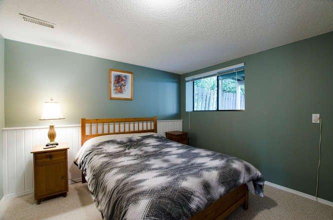 Photo 15: Photos: 11825 WARREN Place in Delta: Annieville House for sale (N. Delta)  : MLS®# F1400219