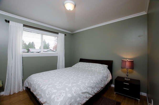 Photo 10: Photos: 11825 WARREN Place in Delta: Annieville House for sale (N. Delta)  : MLS®# F1400219