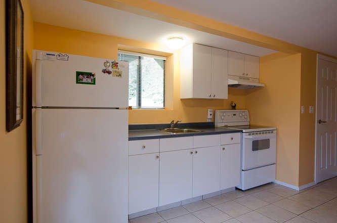 Photo 16: Photos: 11825 WARREN Place in Delta: Annieville House for sale (N. Delta)  : MLS®# F1400219