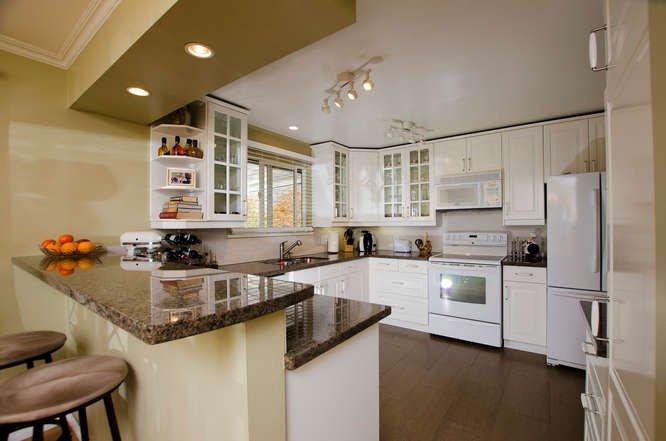 Photo 4: Photos: 11825 WARREN Place in Delta: Annieville House for sale (N. Delta)  : MLS®# F1400219