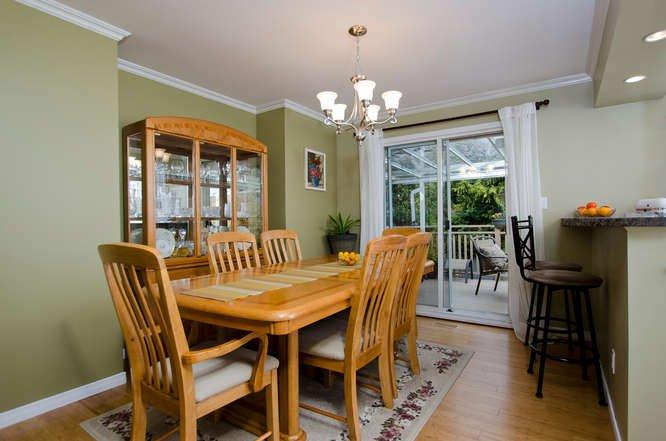Photo 6: Photos: 11825 WARREN Place in Delta: Annieville House for sale (N. Delta)  : MLS®# F1400219