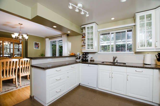 Photo 5: Photos: 11825 WARREN Place in Delta: Annieville House for sale (N. Delta)  : MLS®# F1400219
