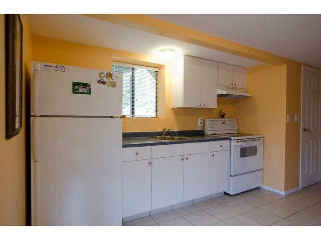 Photo 34: Photos: 11825 WARREN Place in Delta: Annieville House for sale (N. Delta)  : MLS®# F1400219