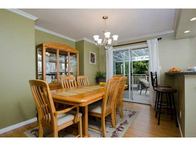 Photo 23: Photos: 11825 WARREN Place in Delta: Annieville House for sale (N. Delta)  : MLS®# F1400219