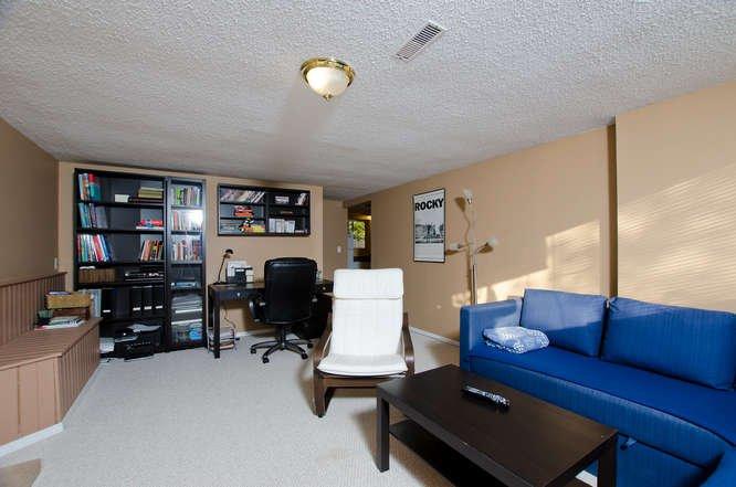 Photo 19: Photos: 11825 WARREN Place in Delta: Annieville House for sale (N. Delta)  : MLS®# F1400219