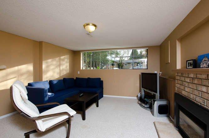 Photo 18: Photos: 11825 WARREN Place in Delta: Annieville House for sale (N. Delta)  : MLS®# F1400219