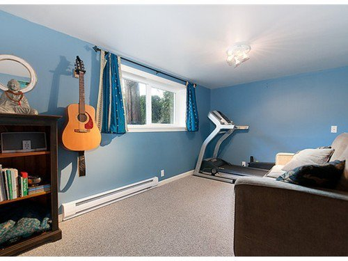 Photo 7: Photos: 4054 16TH Ave W in Vancouver West: Dunbar Home for sale ()  : MLS®# V988618