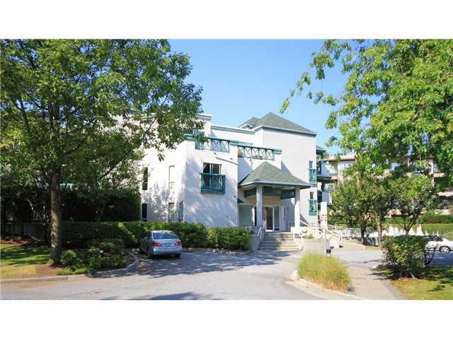 "Photo 17: Photos: 202 2429 HAWTHORNE Avenue in Port Coquitlam: Central Pt Coquitlam Condo for sale in ""STONEBROOK"" : MLS®# V1085086"