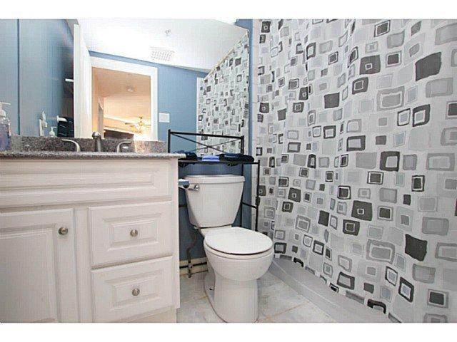 "Photo 10: Photos: 202 2429 HAWTHORNE Avenue in Port Coquitlam: Central Pt Coquitlam Condo for sale in ""STONEBROOK"" : MLS®# V1085086"