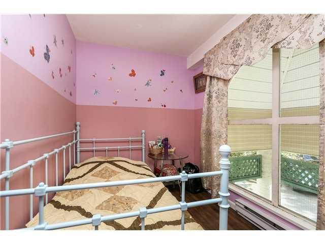"Photo 13: Photos: 202 2429 HAWTHORNE Avenue in Port Coquitlam: Central Pt Coquitlam Condo for sale in ""STONEBROOK"" : MLS®# V1085086"