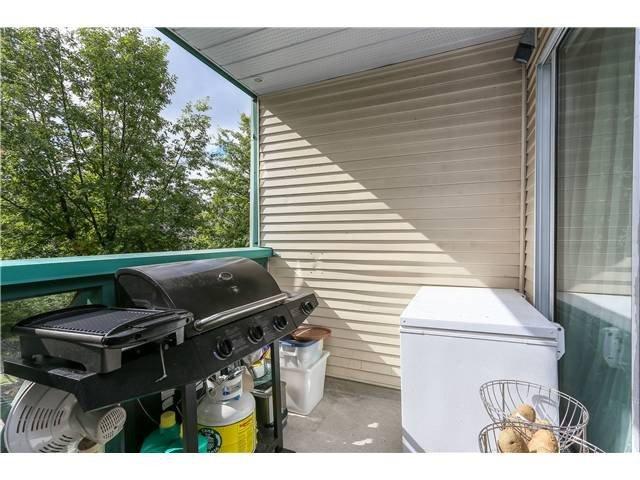 "Photo 15: Photos: 202 2429 HAWTHORNE Avenue in Port Coquitlam: Central Pt Coquitlam Condo for sale in ""STONEBROOK"" : MLS®# V1085086"