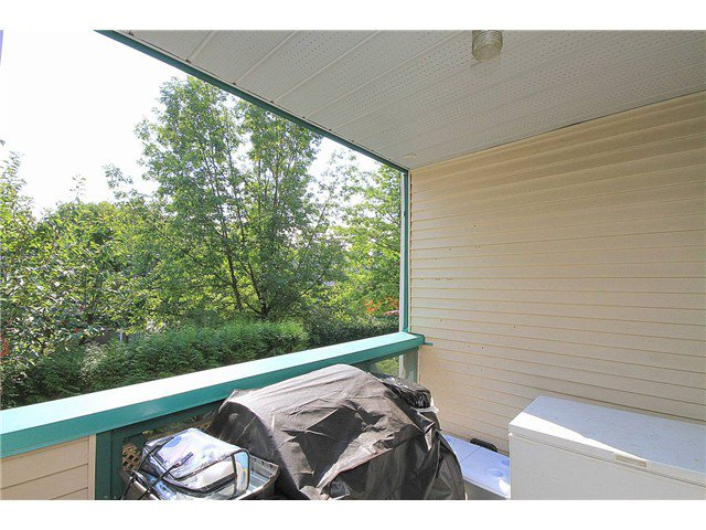 "Photo 14: Photos: 202 2429 HAWTHORNE Avenue in Port Coquitlam: Central Pt Coquitlam Condo for sale in ""STONEBROOK"" : MLS®# V1085086"