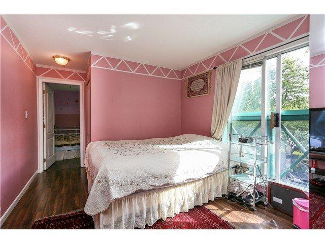 "Photo 11: Photos: 202 2429 HAWTHORNE Avenue in Port Coquitlam: Central Pt Coquitlam Condo for sale in ""STONEBROOK"" : MLS®# V1085086"