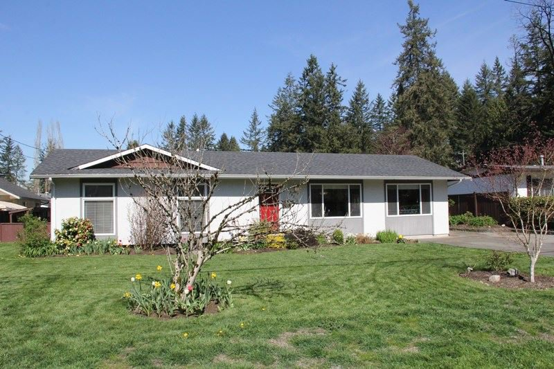 """Main Photo: 20777 38A Avenue in Langley: Brookswood Langley House for sale in """"Brookswood"""" : MLS®# R2053030"""