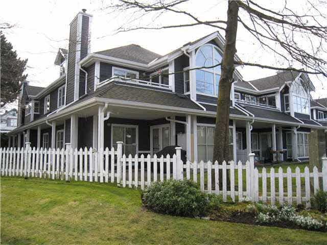 Main Photo: 208 2960 E 29TH AVENUE in : Collingwood VE Condo for sale : MLS®# V1118886