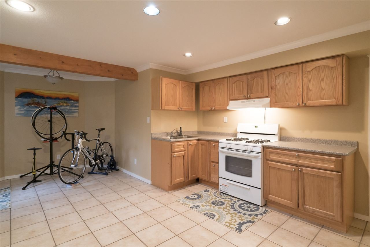 """Photo 18: Photos: 18899 68A Avenue in Surrey: Clayton House for sale in """"CLAYTON VILLAGE"""" (Cloverdale)  : MLS®# R2146647"""