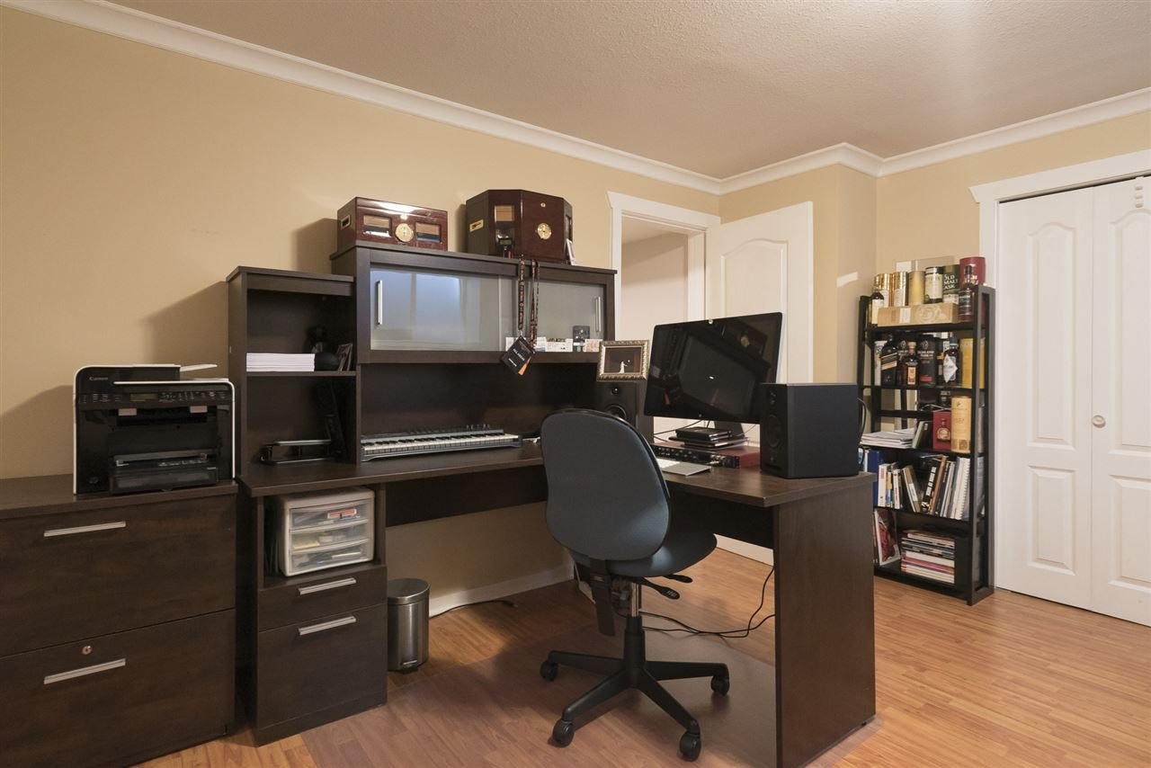 """Photo 17: Photos: 18899 68A Avenue in Surrey: Clayton House for sale in """"CLAYTON VILLAGE"""" (Cloverdale)  : MLS®# R2146647"""