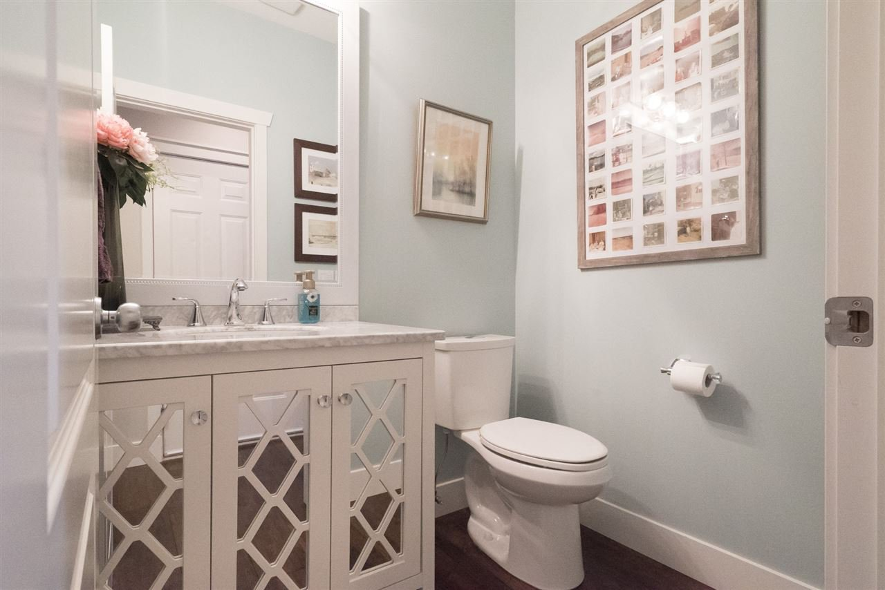 """Photo 9: Photos: 18899 68A Avenue in Surrey: Clayton House for sale in """"CLAYTON VILLAGE"""" (Cloverdale)  : MLS®# R2146647"""