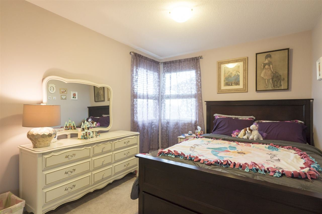 """Photo 16: Photos: 18899 68A Avenue in Surrey: Clayton House for sale in """"CLAYTON VILLAGE"""" (Cloverdale)  : MLS®# R2146647"""