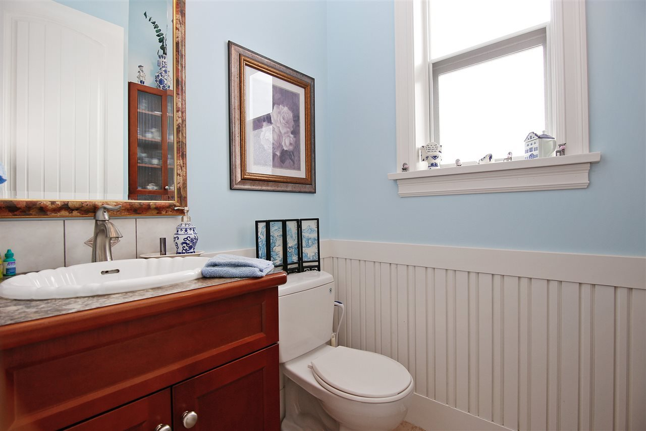 Photo 11: Photos: 8514 LAKEVIEW Road in Mission: Hatzic House for sale : MLS®# R2165597