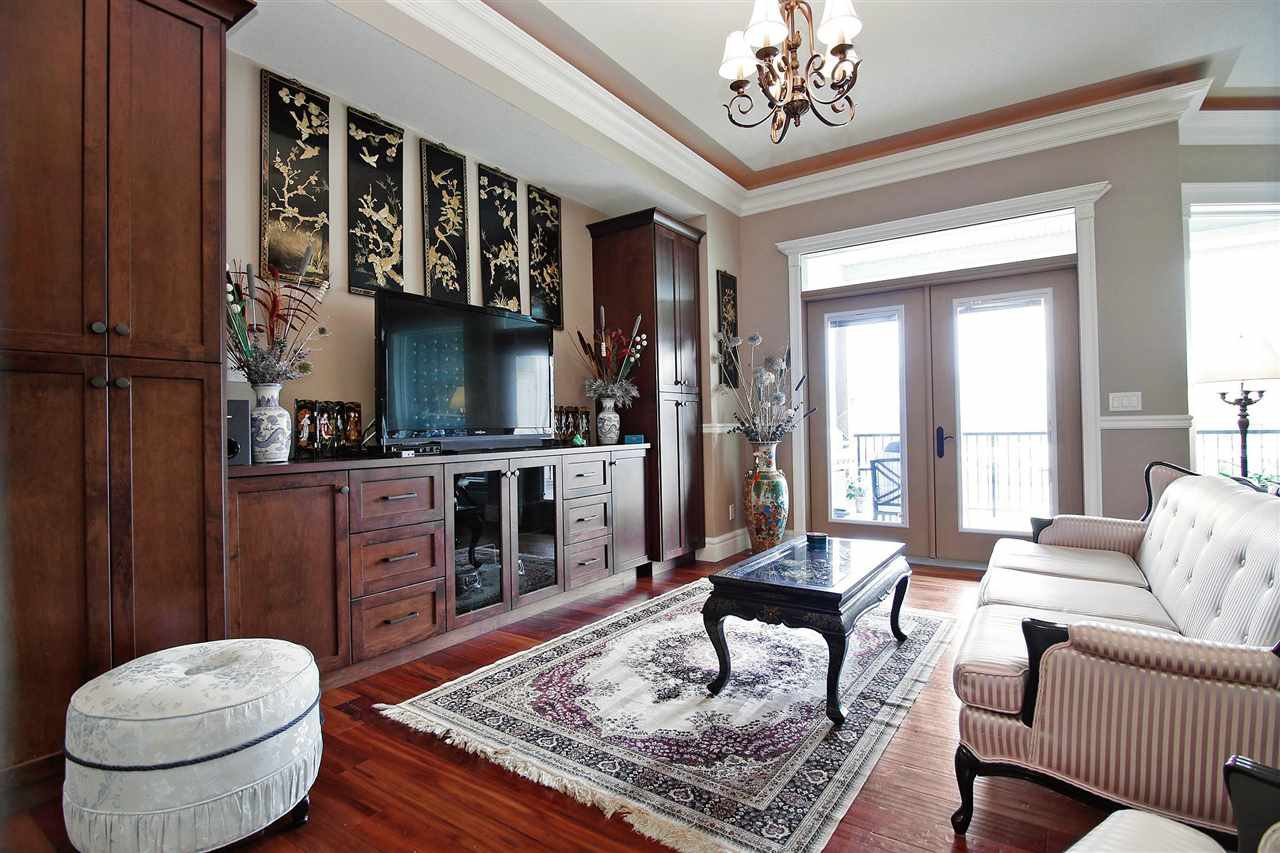 Photo 6: Photos: 8514 LAKEVIEW Road in Mission: Hatzic House for sale : MLS®# R2165597