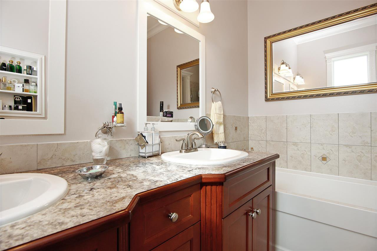 Photo 10: Photos: 8514 LAKEVIEW Road in Mission: Hatzic House for sale : MLS®# R2165597