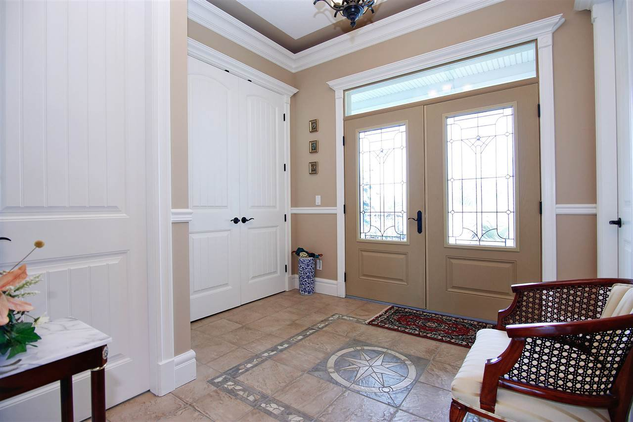 Photo 5: Photos: 8514 LAKEVIEW Road in Mission: Hatzic House for sale : MLS®# R2165597