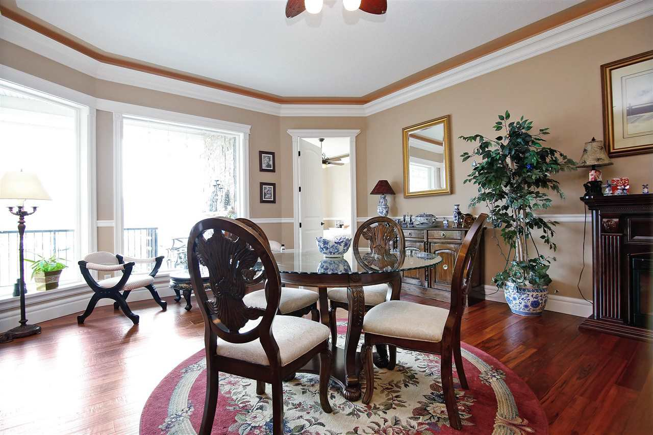 Photo 8: Photos: 8514 LAKEVIEW Road in Mission: Hatzic House for sale : MLS®# R2165597