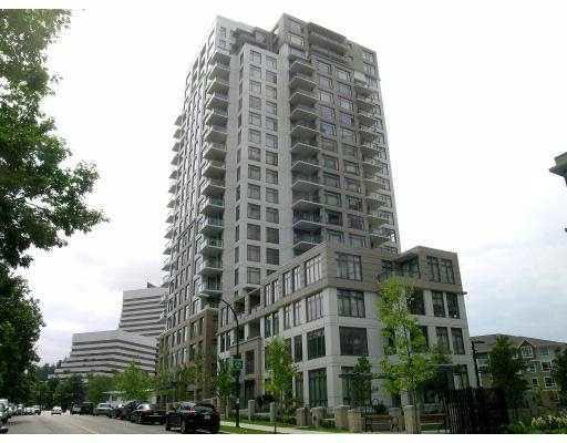 Main Photo: 1902 3660 VANNESS Avenue in Vancouver: Collingwood VE Condo for sale (Vancouver East)  : MLS®# R2189874